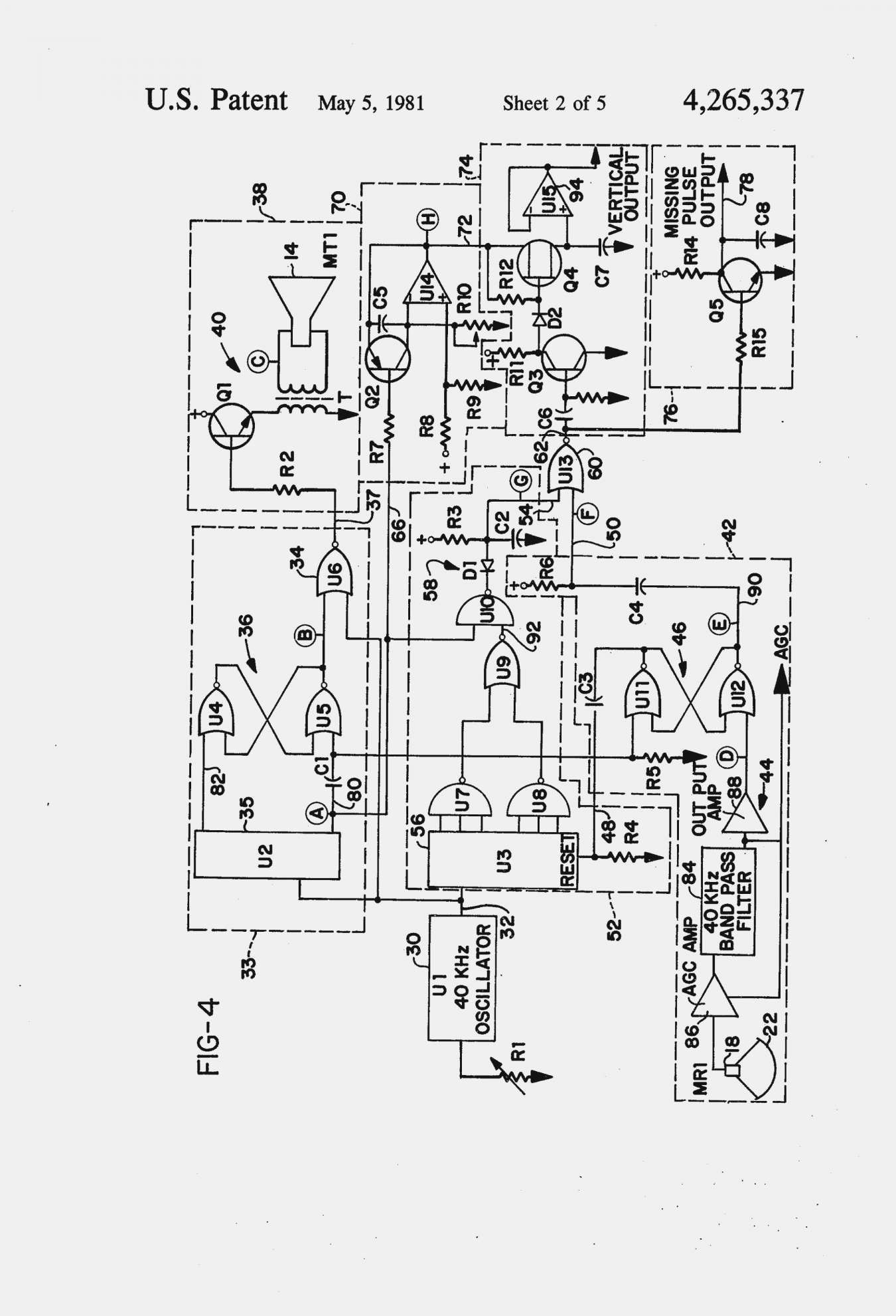 Clark C30l Wiring Diagram 17 Clark Electric forklift Wiring Diagram Wiring Diagram In 2020 Of Clark C30l Wiring Diagram