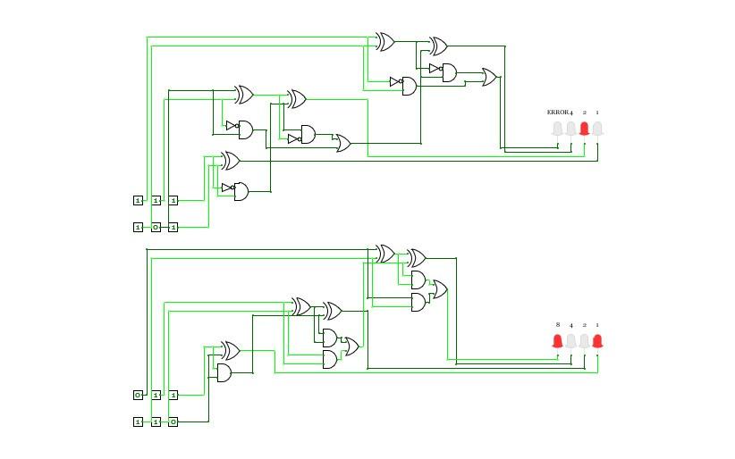 Clark C30l Wiring Diagram A Circuits Of Clark C30l Wiring Diagram