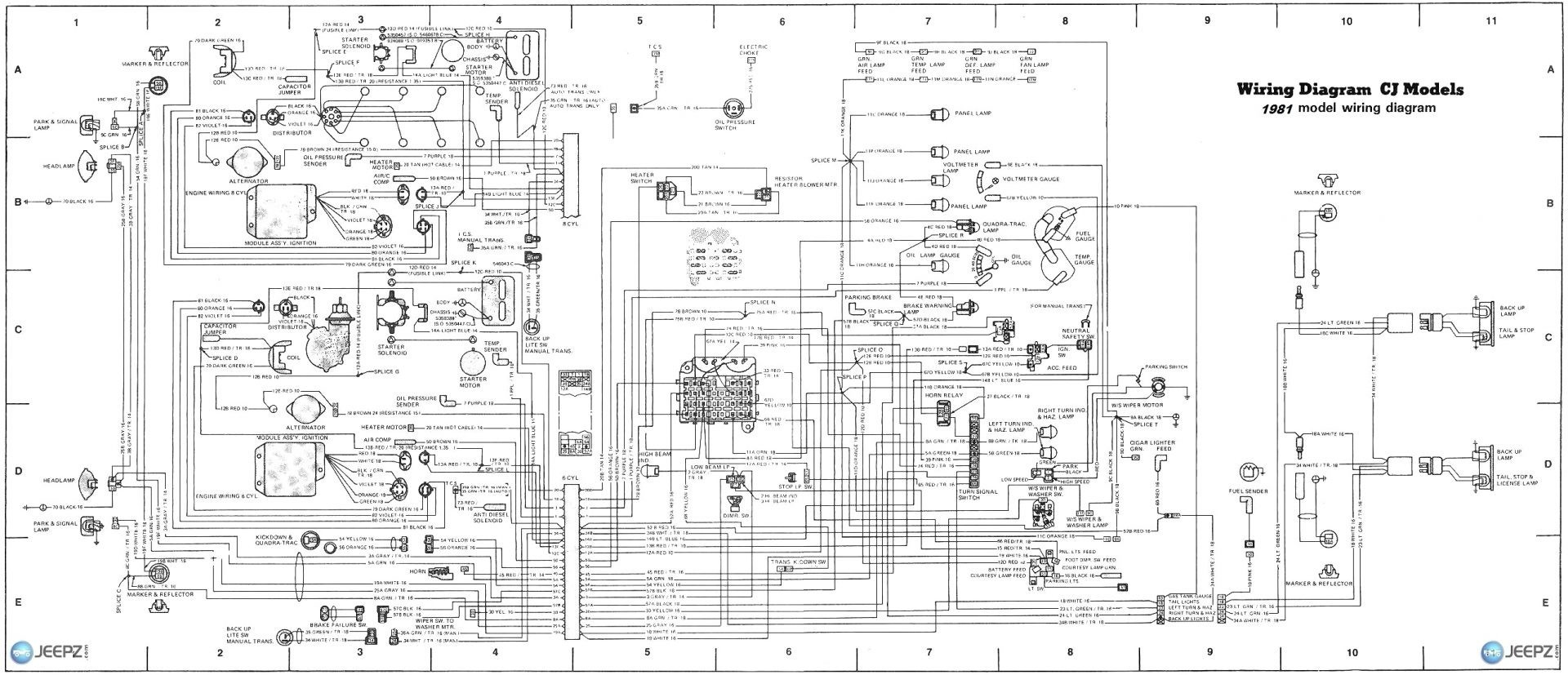 Clark C30l Wiring Diagram Clark Gcx30e Wiring Diagram Wiring Diagram Of Clark C30l Wiring Diagram