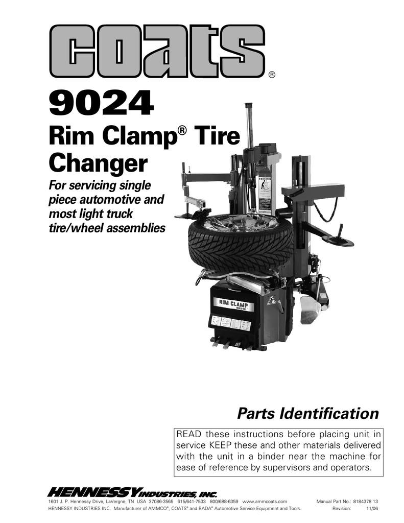 Coats 5060 Wireing Schematic Coats Tire Machine Parts Diagram Wiring Diagram Of Coats 5060 Wireing Schematic