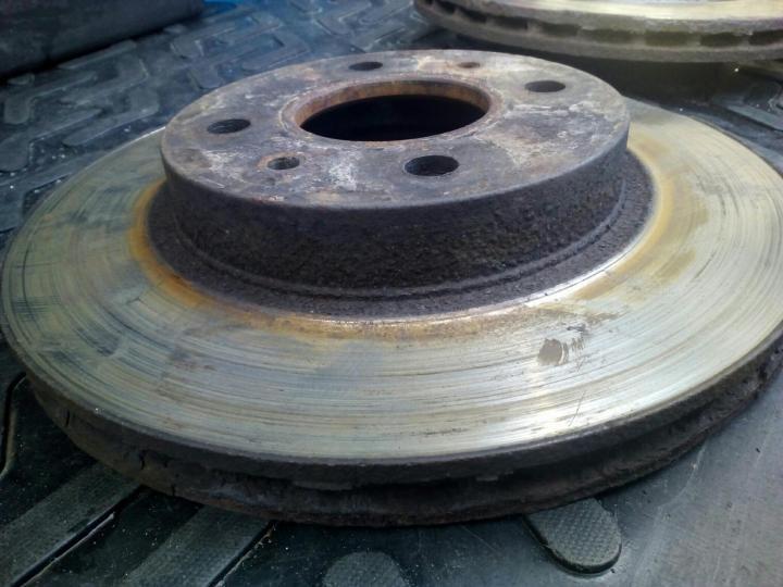 где находится датчик давления масла джип компас 06 Какое масло залито в КПП Датсун он до на заводе Автопортал 4 Колеса