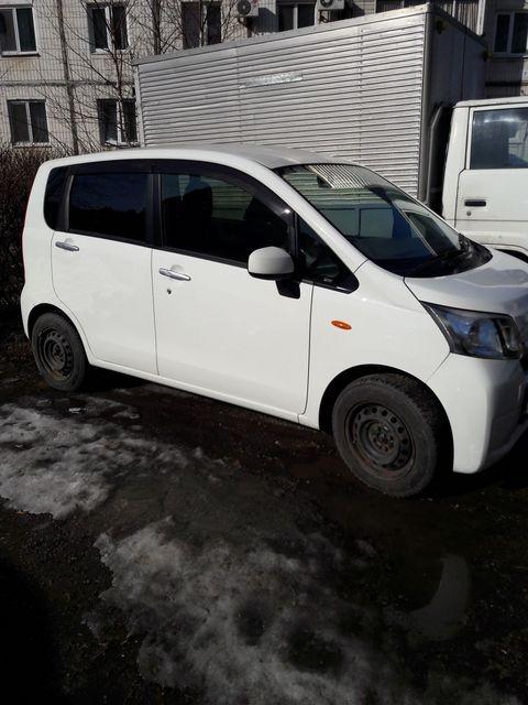 дайхатсу мув электросхема Купить Дайхатсу Мув в России продажа Daihatsu Move с пробегом и новых цены Of дайхатсу мув электросхема