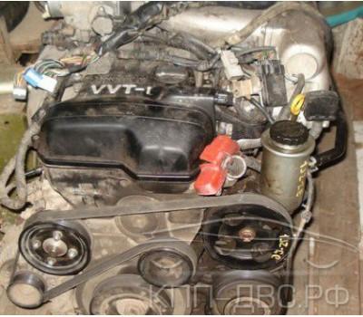 двигатель форд эксплорер 4.0 7g44 ford 4 0 Ohv V6 контрактный двигатель на Форд Эксплорер 1990 94 Of двигатель форд эксплорер 4.0