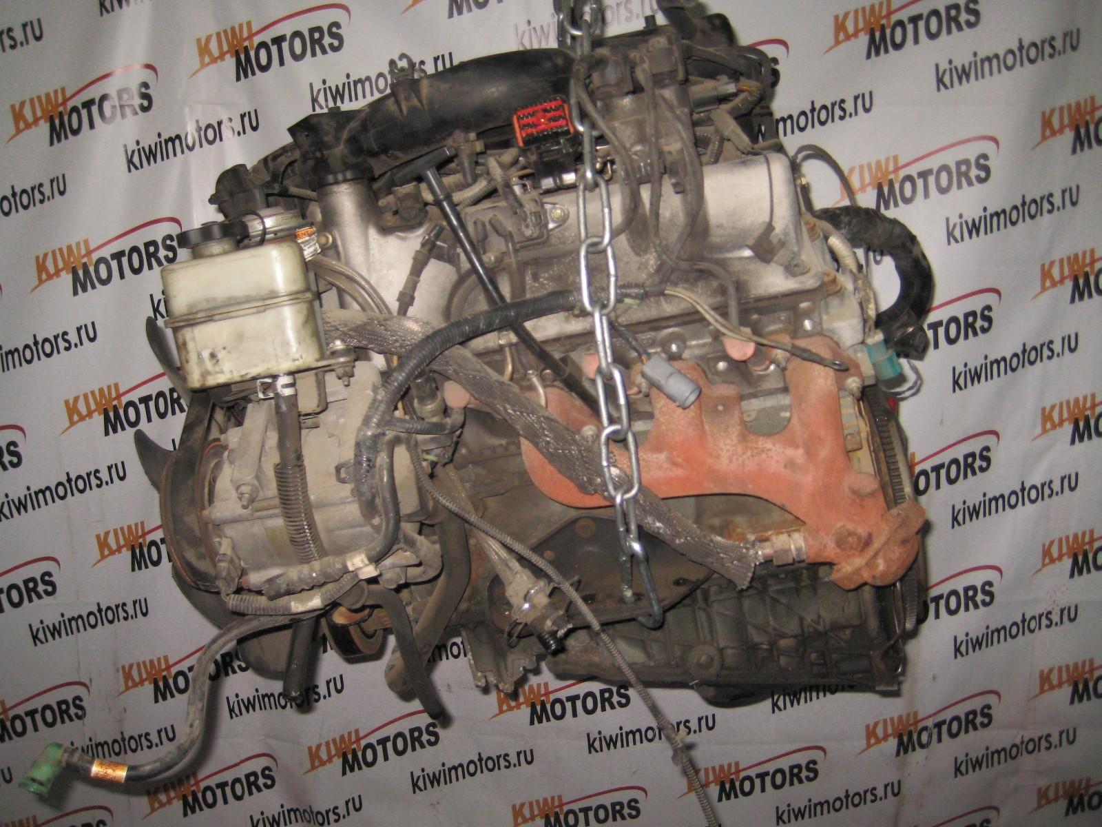 двигатель форд эксплорер 4.0 Двигатель Explorer Форд Эксплорер 4 0 I купить по цене руб Of двигатель форд эксплорер 4.0