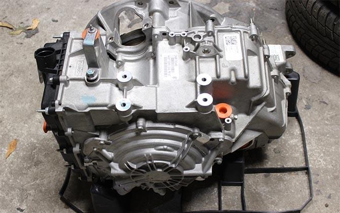 двигатель форд эксплорер 4.0 Ремонт АКПП Форд Эксплорер Iv тип коробки и описание ремонта Of двигатель форд эксплорер 4.0
