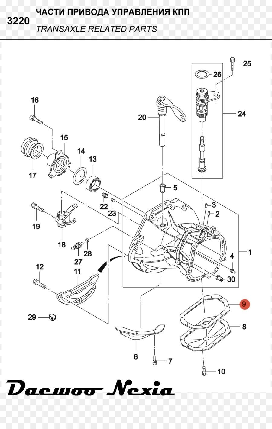 Daewoo Matiz Engine Schematic 2002 Daewoo Nubira Engine Diagram Cars Wiring Diagram Of Daewoo Matiz Engine Schematic