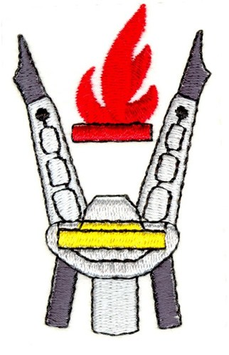 Design Under Jaws Of Life Jaws Of Life Embroidery Designs Machine Embroidery Designs at Embroiderydesigns Of Design Under Jaws Of Life