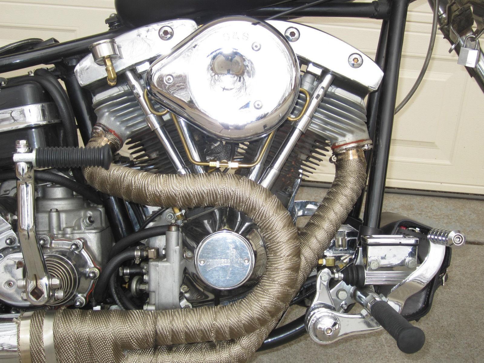 Diagram Of 1980 Bottom End Of Engine Harley Davidson 1980 Harley Davidson Fxs Shovelhead Springer Of Diagram Of 1980 Bottom End Of Engine Harley Davidson