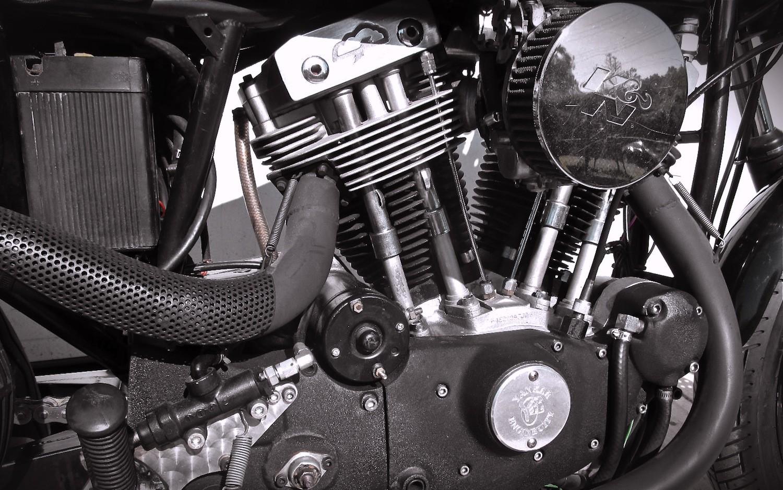 Diagram Of 1980 Bottom End Of Engine Harley Davidson Yankee Eng Xrcr Inazuma Café Racer Of Diagram Of 1980 Bottom End Of Engine Harley Davidson