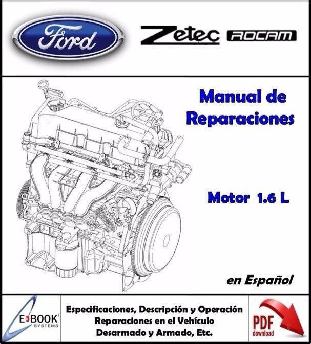 Diagrama De Inyeccion ford Fieta Zetec Diagrama De Fiação Elétrica – Do Cérebro Diagrama Motor Zetec 1 6 Of Diagrama De Inyeccion ford Fieta Zetec
