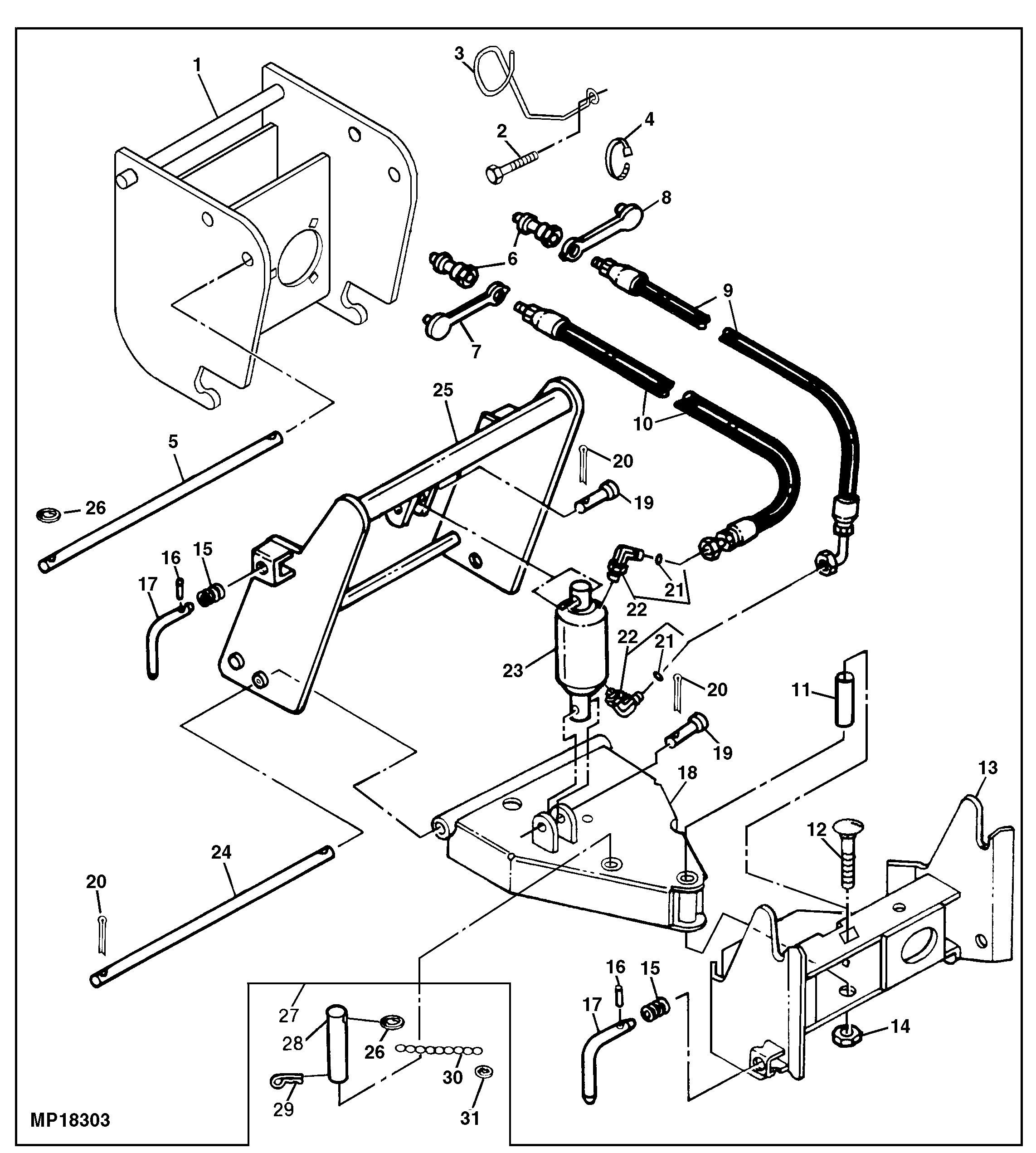 Ditch Witch 410sx Wiring Diagram [diagram] Es 345 Wiring Diagram Of Ditch Witch 410sx Wiring Diagram