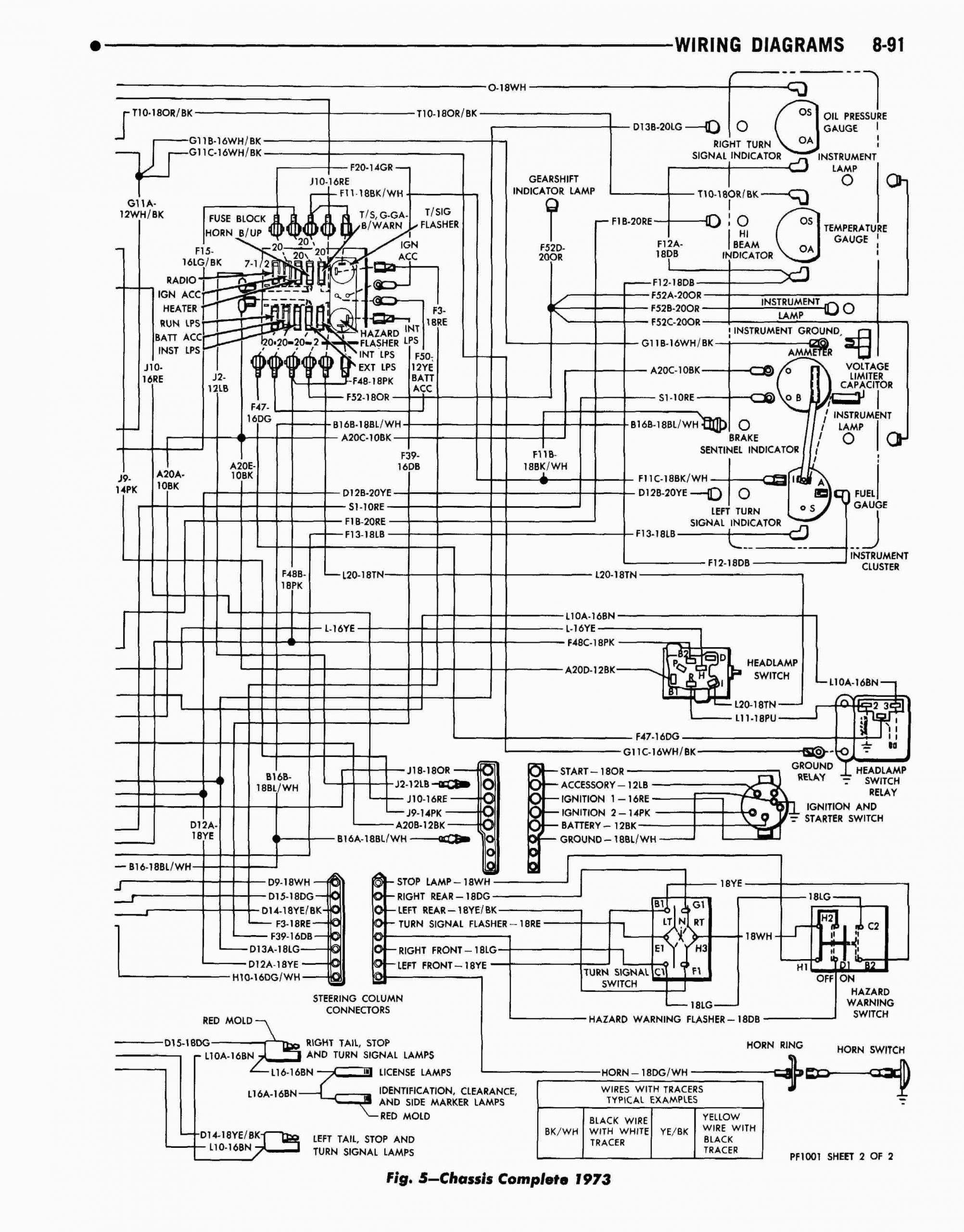 Ditch Witch 410sx Wiring Diagram Ditch Witch Parts Diagram