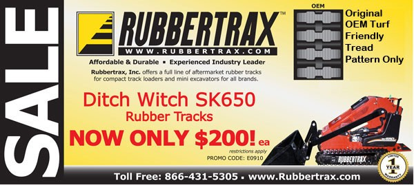 Ditch Witch Sk650 Wiring Diagram Bobcat Loader and Excavator Rubber Tracks Of Ditch Witch Sk650 Wiring Diagram