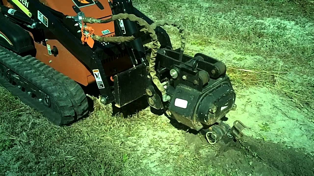 Ditch Witch Sk650 Wiring Diagram Ditch Witch Sk5vp Vibratory Plow attachment Of Ditch Witch Sk650 Wiring Diagram