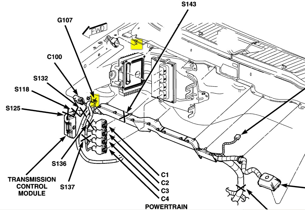 Diy Hemi Wirig 5.7 Dirgam Engine Wiring Diagram for 2004durango Hemi 5 7 Of Diy Hemi Wirig 5.7 Dirgam