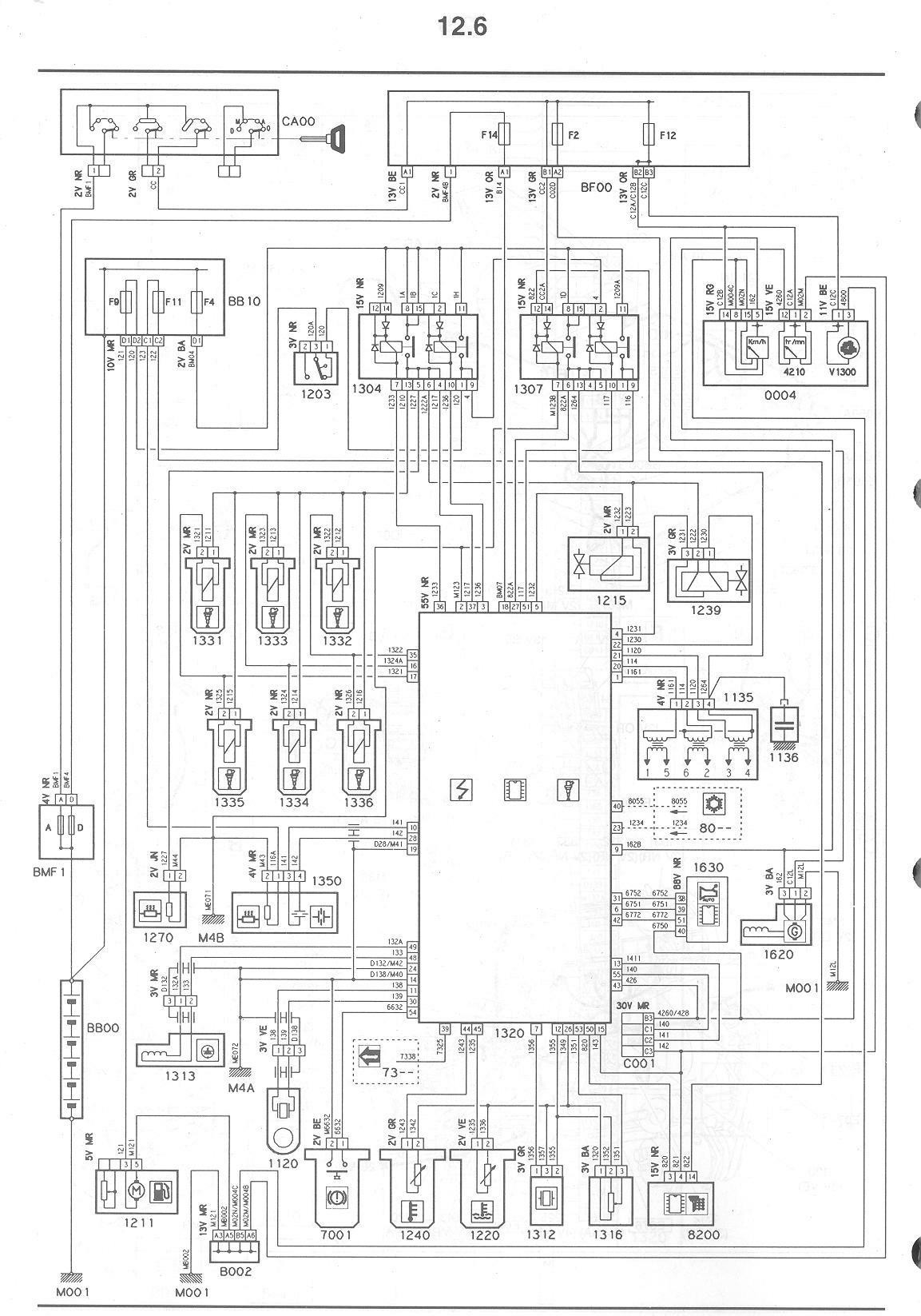 Ds4 Wiring Diagram [vz 7262] Wiring Harness for Pioneer Dxt X2669ui Free Download Wiring Diagrams Download Diagram Of Ds4 Wiring Diagram