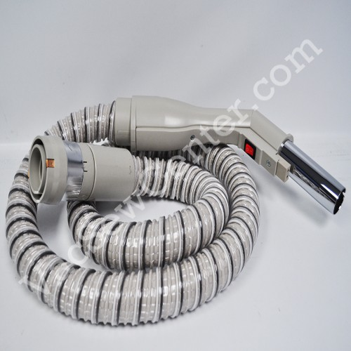 Electrolux 2100 Switch assembly Generic Electrolux Beige Le 2100 Swivel Electric Hose assembly Dixon S Vacuum and Sewing Of Electrolux 2100 Switch assembly