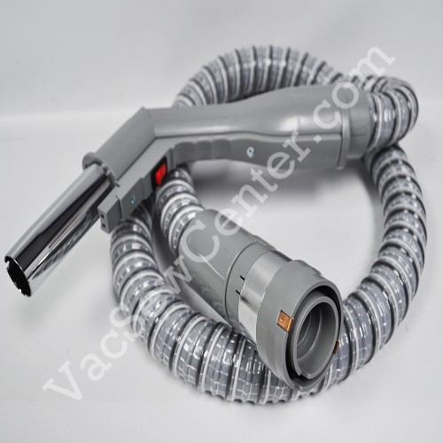Electrolux 2100 Switch assembly Generic Electrolux Grey Le 2100 Swivel Electric Hose assembly Dixon S Vacuum and Sewing Of Electrolux 2100 Switch assembly