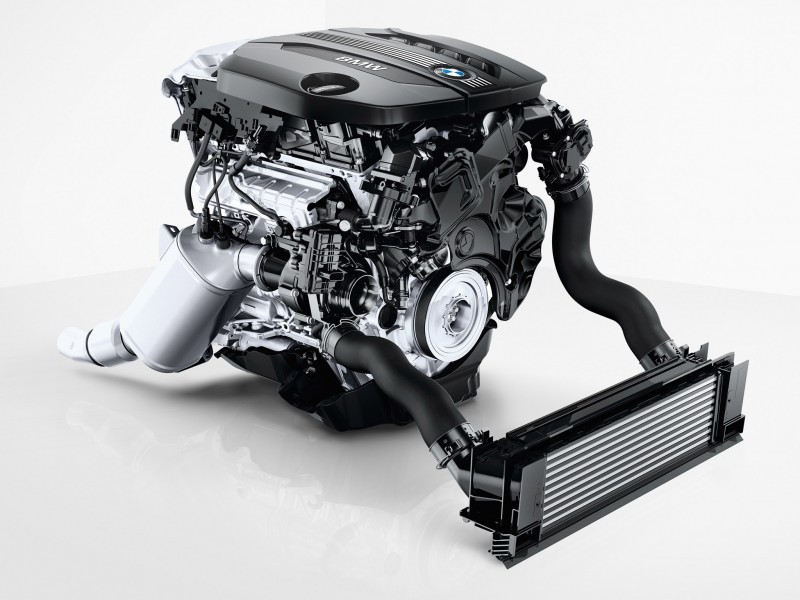 Engine Biturbo N47 Bmw Engine Tuning & Remap I E82 E87 123d Of Engine Biturbo N47
