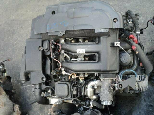 Engine Biturbo N47 Bmw N47 2 0 Diesel Engine for Sale R Boksburg Gumtree Classifieds south Africa Of Engine Biturbo N47