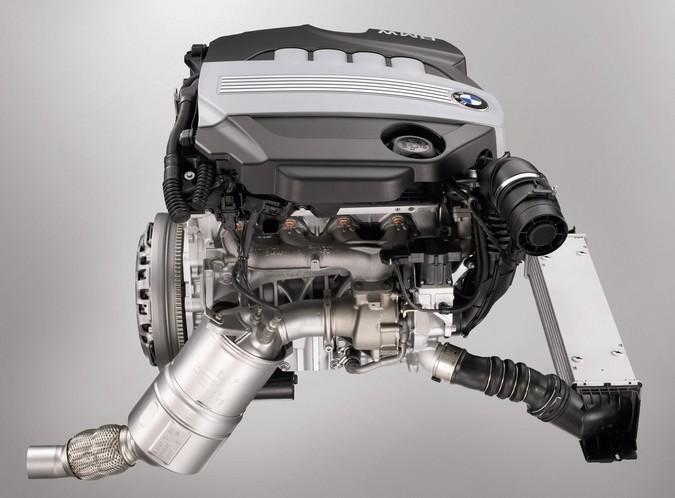 Engine Biturbo N47 Catena Di Distribuzione Bmw N47 Of Engine Biturbo N47