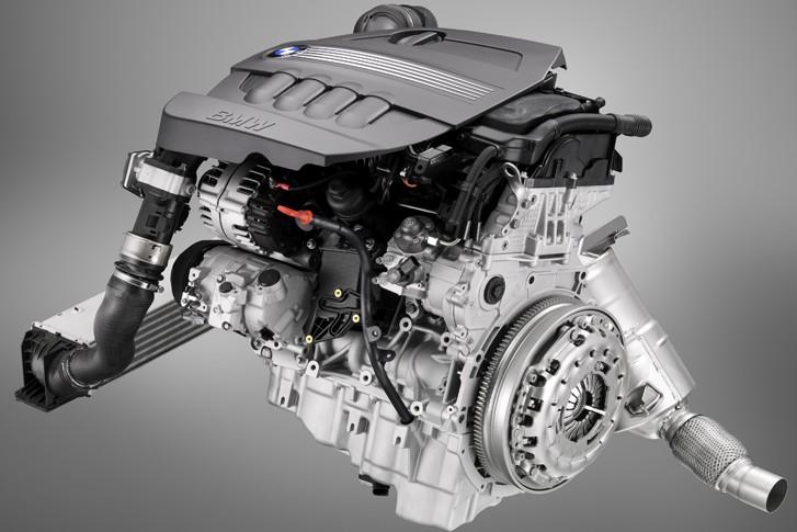 Engine Biturbo N47 How Bmw N47 D20 Engines Make the 5 Series An Exceptional Car Of Engine Biturbo N47