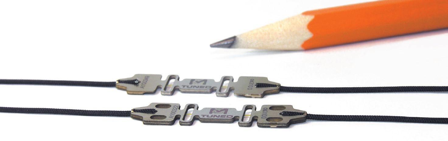 Fiber Optic Strain Sensor All About Fiber Optic Sensing Os3100 Optical Strain Gage Of Fiber Optic Strain Sensor