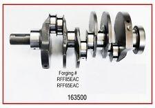 Ford 4.2 V6 Crankshaft Size ford 4 2 Crankshaft Of Ford 4.2 V6 Crankshaft Size