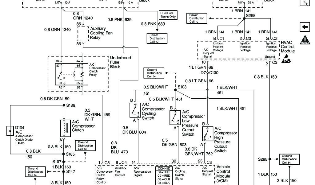 Frieghtliner Argosy Air Schematic Freightliner Argosy Step Wiring Diagram Wiring Diagram Of Frieghtliner Argosy Air Schematic