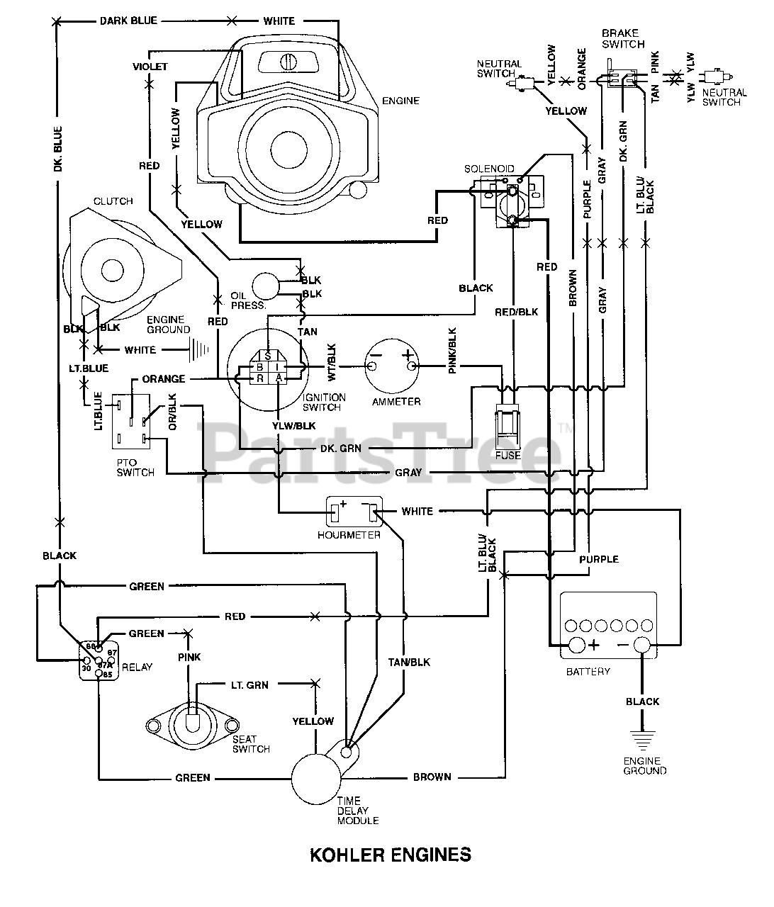 Gravley Mowers 991026 Wireing Gravely Pm 300 Gravely Pro Master Zero Turn Mower 20hp Kohler Sn & Of Gravley Mowers 991026 Wireing