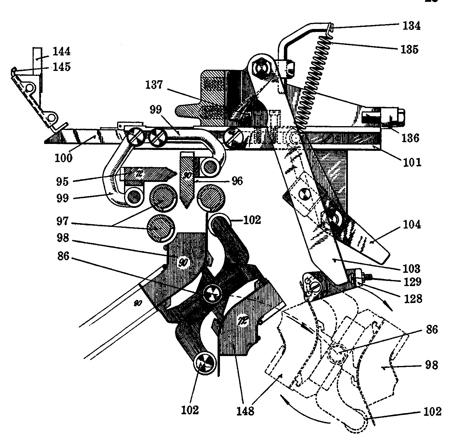 How Many Syringe Does A Jaws Of Life Have Jaws Life Diagram Of How Many Syringe Does A Jaws Of Life Have