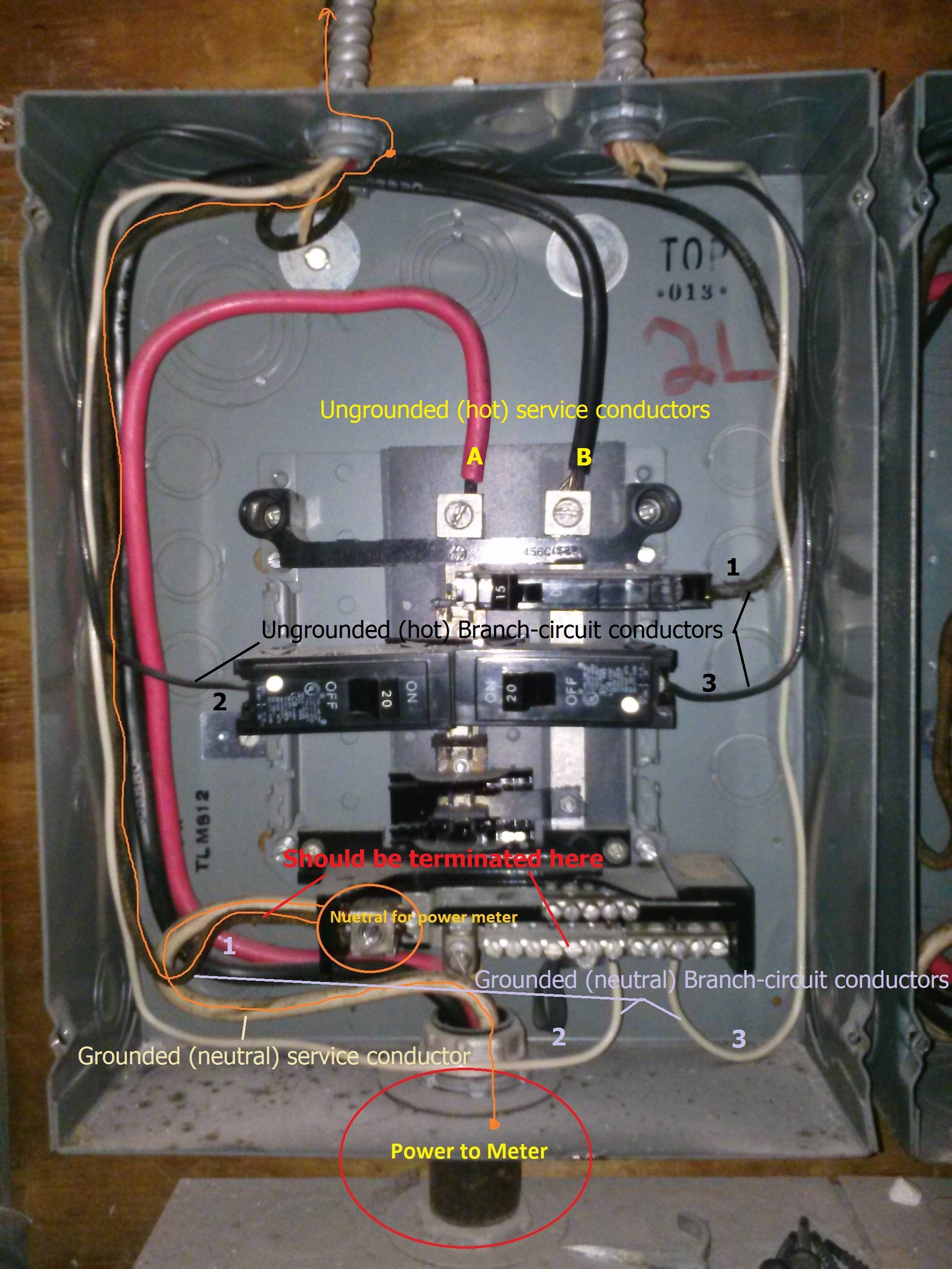 How to Wire Neo Hot Tub How to Wire A Hot Tub Diagram Of How to Wire Neo Hot Tub