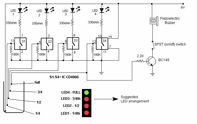 Ic 6110 Schema Electronica Schema S Om Zelf In Elkaar Te Knutselen Of Ic 6110 Schema