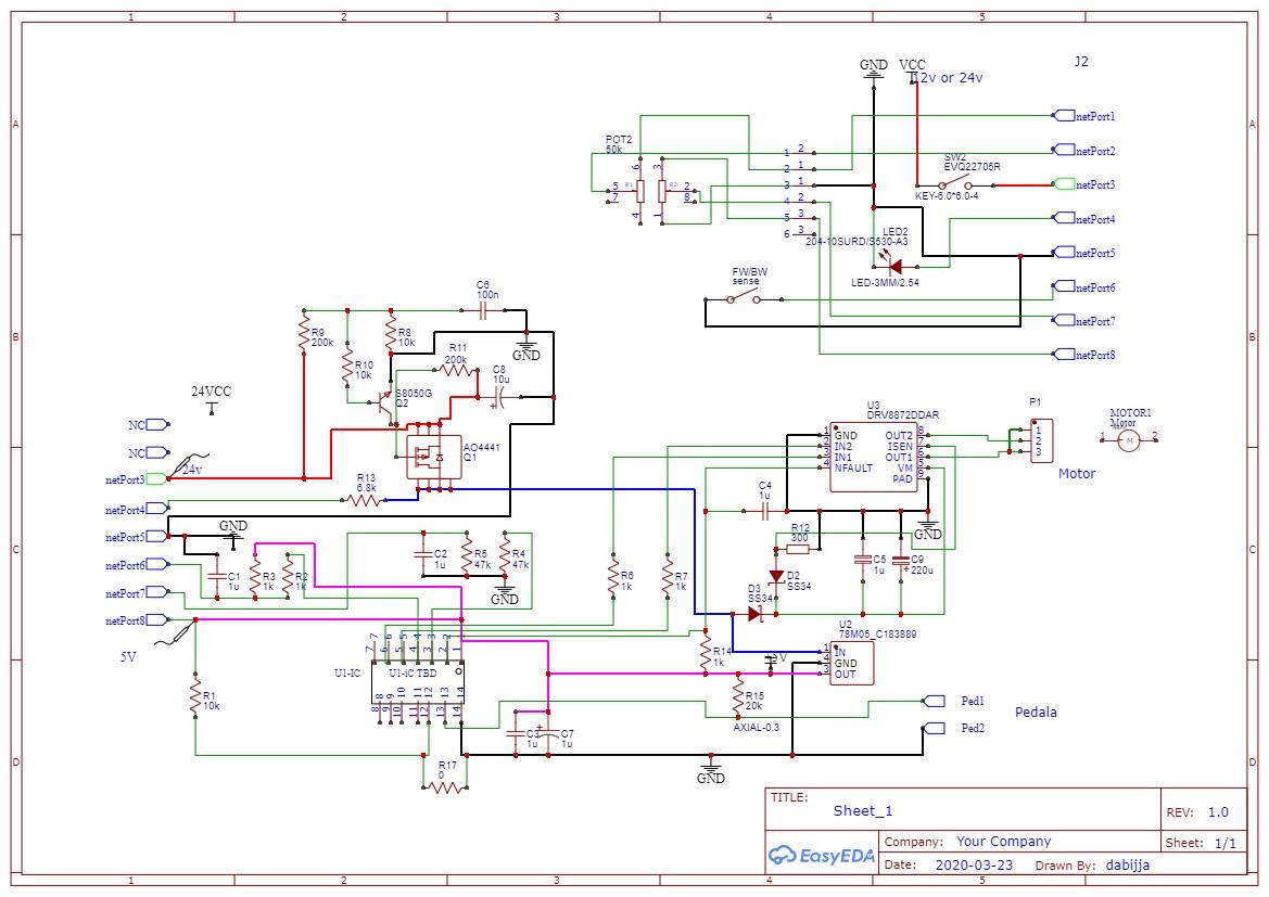 Ic 6110 Schema Identificare Ic Din Schema Electronic Ponents Schematics Elforum forumul Electronistilor Of Ic 6110 Schema