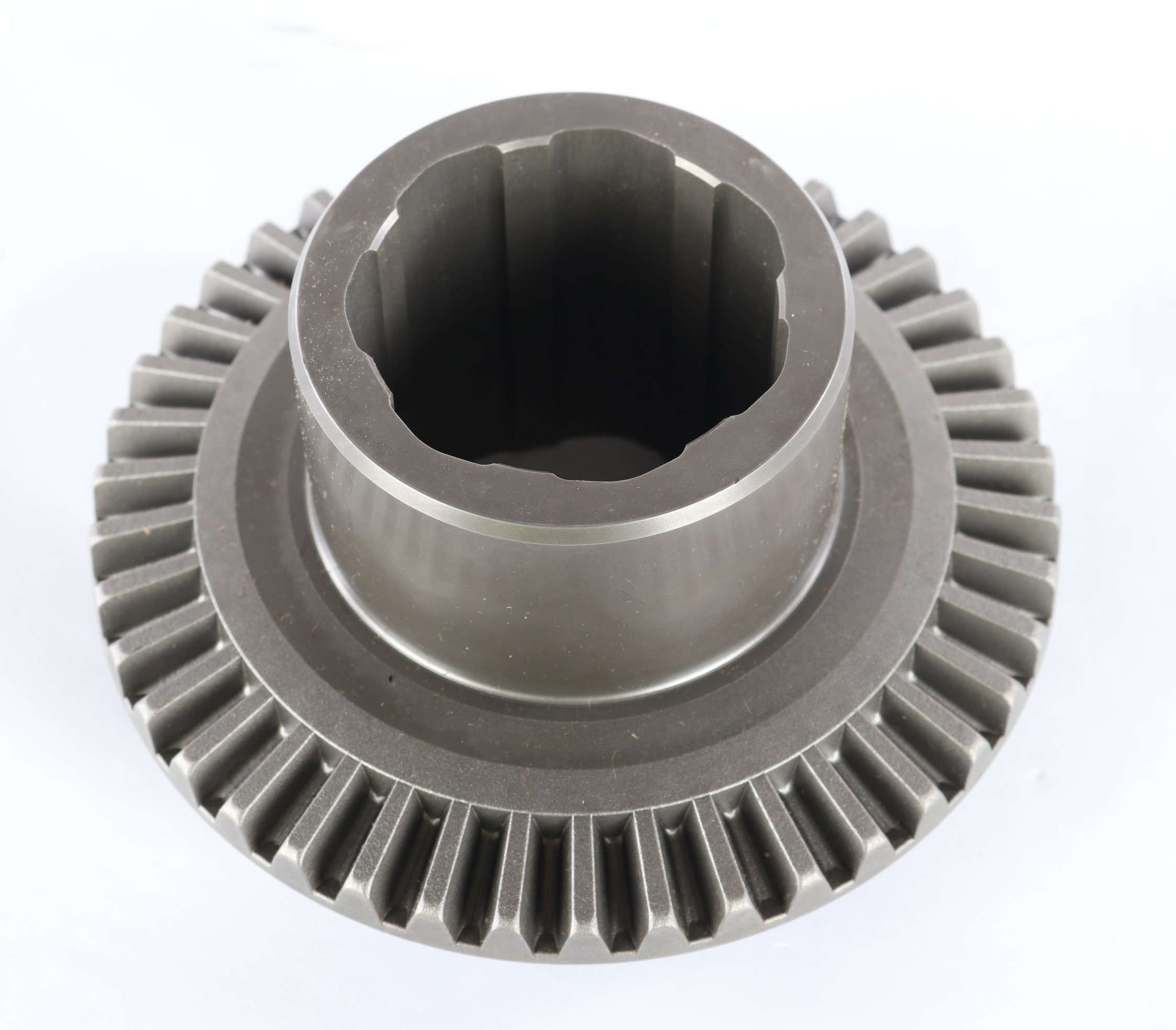 Ingersoll Rand Club Car Parts From Ingersoll Rand Club Car Clutch Hsgring Gear Of Ingersoll Rand Club Car Parts
