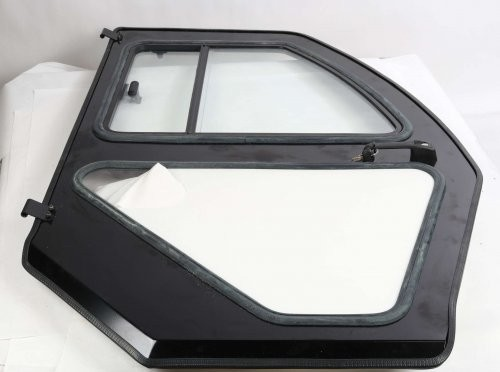 Ingersoll Rand Club Car Parts From Ingersoll Rand Club Car Modular Cab Door Kit Of Ingersoll Rand Club Car Parts