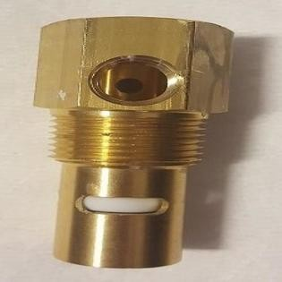 Ingersoll Rand Club Car Parts Industrial & Pressor Parts 13rslns Tank Check Valve Patible with Ingersoll Rand Of Ingersoll Rand Club Car Parts