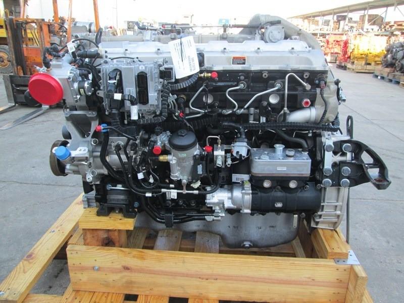 International Engine Breakdown Maxforce 13 2014 International Maxxforce 13 Engine 126hm2y Of International Engine Breakdown Maxforce 13