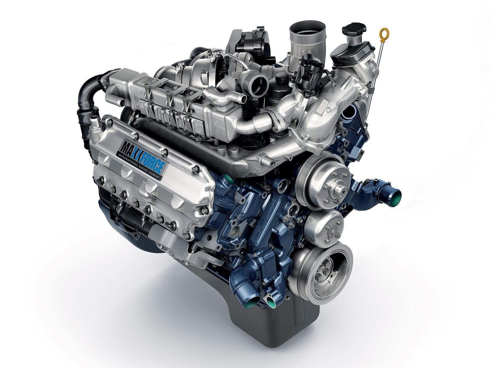International Engine Breakdown Maxforce 13 Maxxforce 13 Engine Diagram Of International Engine Breakdown Maxforce 13