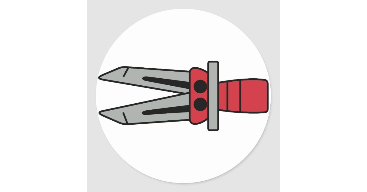 Jaws Of Life Labels Jaws Of Life Classic Round Sticker Of Jaws Of Life Labels