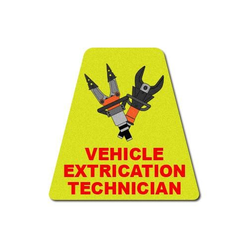Jaws Of Life Labels Reflective Jaws Of Life Vehicle Extrication Tecnician Tetrahedron – the Bravest Decals Of Jaws Of Life Labels