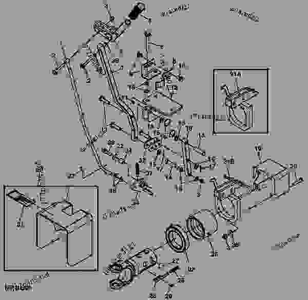 John Deer 2305 Three Point Hitch Diagram Auto Hitch Pto Coupler Tractor Pact Utility John Deere 2305 Tractor Pact Utility Of John Deer 2305 Three Point Hitch Diagram