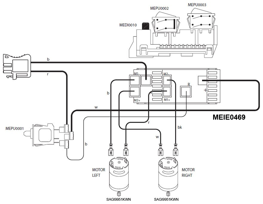 John Deere D140 Electrical Schematic John Deere D140 Wiring Diagram