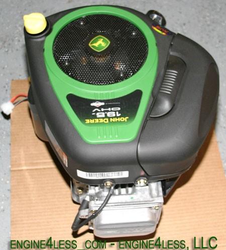 John Deere Z225 Engine Parts Briggs and & Stratton 19 5 Hp John Deere Z225 Eztrak & Other Mower Engine Of John Deere Z225 Engine Parts