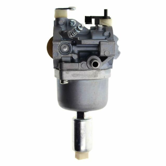 John Deere Z225 Engine Parts Carburetor Briggs 18 5 Hp Engine Craftsman Dyt4000 Lt1000 Lt2000 John Deere Z225 Of John Deere Z225 Engine Parts
