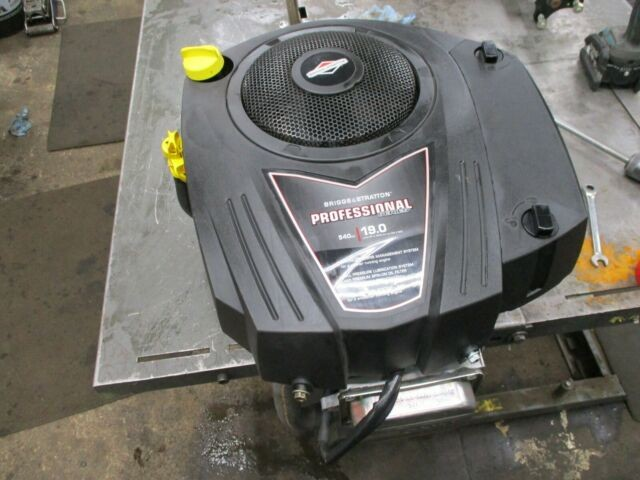 John Deere Z225 Engine Parts John Deere Briggs & Stratton Engine Cover 19 Hp Part Number for Sale Of John Deere Z225 Engine Parts