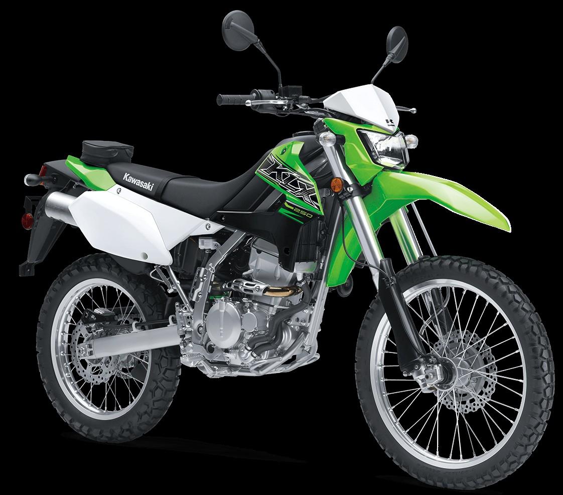 Kawasaki Klx 250 электрическая схема 2019 Kawasaki Klx 250 Motorcycle Uae S Prices Specs & Features Review Of Kawasaki Klx 250 электрическая схема