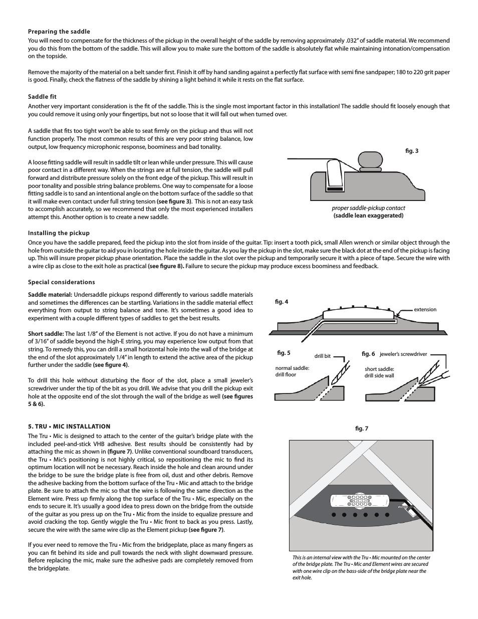 Kib M2401 Installation Manual Lr Baggs Anthem Sl Installation Manual User Manual Of Kib M2401 Installation Manual