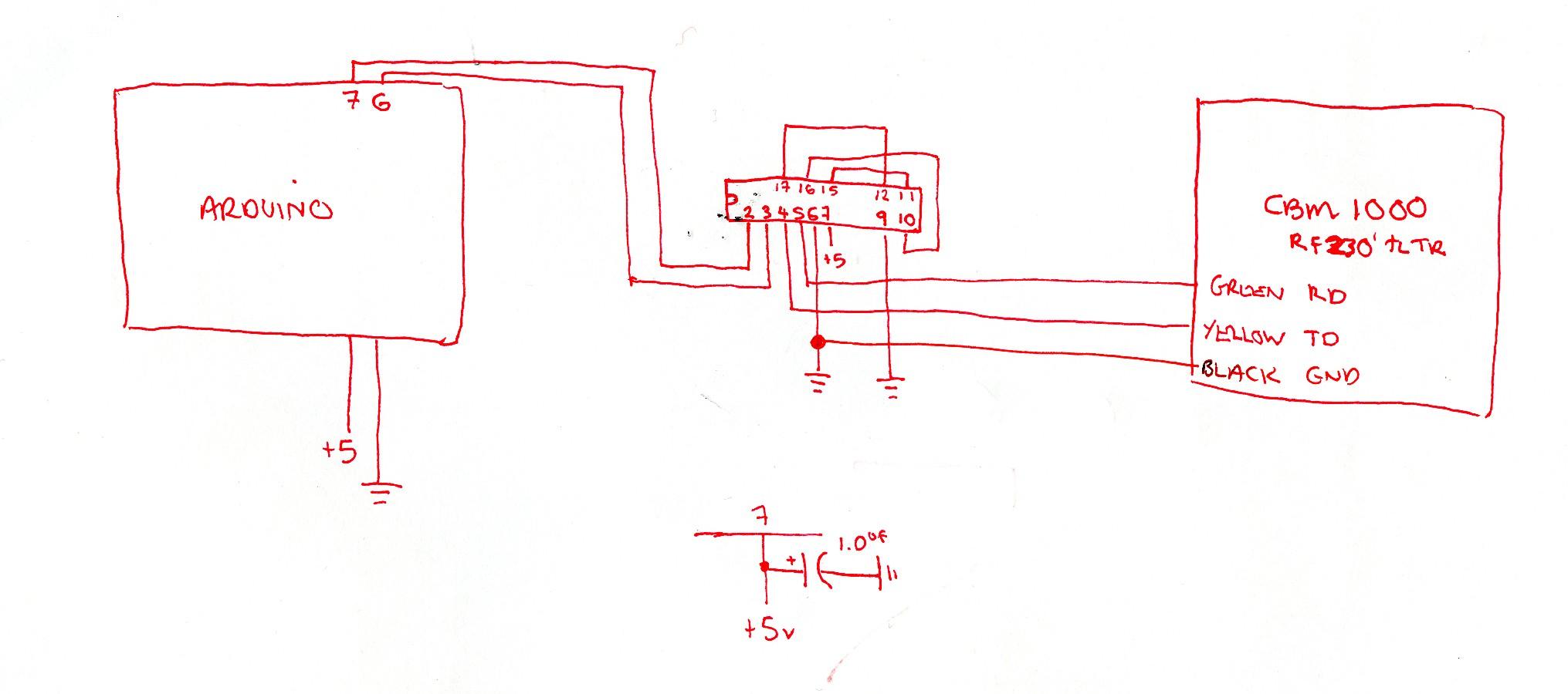 Kib Moniteur Wiring Diagram Kib Micro Monitor Wiring Diagram Of Kib Moniteur Wiring Diagram