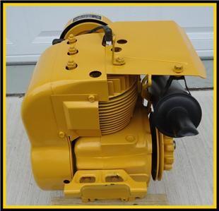 Kolherenginemodelk301s Brand New Nos12hp Kohler K301 Engine Cast Iron Fits Cub Cadet 129 149 169 Of Kolherenginemodelk301s